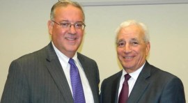 The Queens Chamber of Commerce Announces New Executive Director