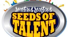 Semillas de talento busca niños y niñas que canten y bailen
