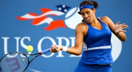 Win Tickets to the US Open With Time Warner Cable