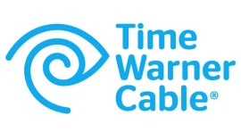 Time Warner Cable Holding Open House to Recruit Technicians in New York City