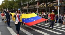 Desfile Hispano de Queens 2015 con amplia representación