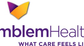 Free December Events for EmblemHealth Neighborhood Care-Cambria Heights in Queens