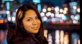 Dos mexicanas asesinadas durante ataques terroristas en París