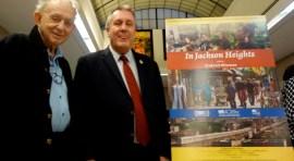 Documental  'In Jackson Heights' se queda corto