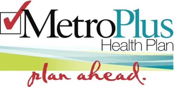 MetroPlus Health Plan Offers Seminar Series for Small Business Owners