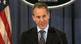 Fiscal Schneiderman: 'Cuidado con las estafas telefónicas que están aumentando'
