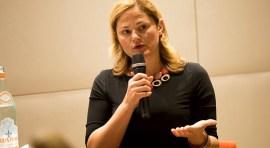 Presidenta de Concejo de NY Melissa Mark-Viverito: Debemos responder a las mujeres jóvenes de color