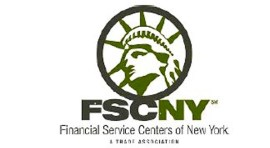Scholarships for Young Leaders by Financial Service Centers of New York (deadline 040416 application inside)