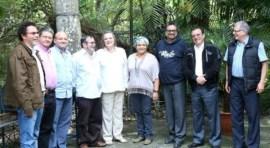 Zoilo Nieto: La verdad de la oposición hipócrita y extorsionista en Colombia