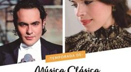 Consulado de Colombia en NY invita a concierto de música clásica