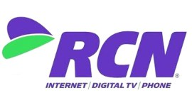 RCN New York Announces Latino Triple Play Package for $39,99