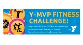 YMCA de LIC Queens invita a familias al Día de la Salud Infantil este sábado 30 de abril