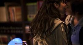 Festival de Cine Ecuatoriano en Nueva York (EFFNY) del 2 al 5 de junio con 'Sácame a pasear'