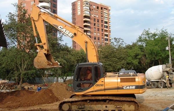 En Nueva Jersey: Feria de Proyectos en Construcción en Colombia y créditos para colombianos en el extranjero