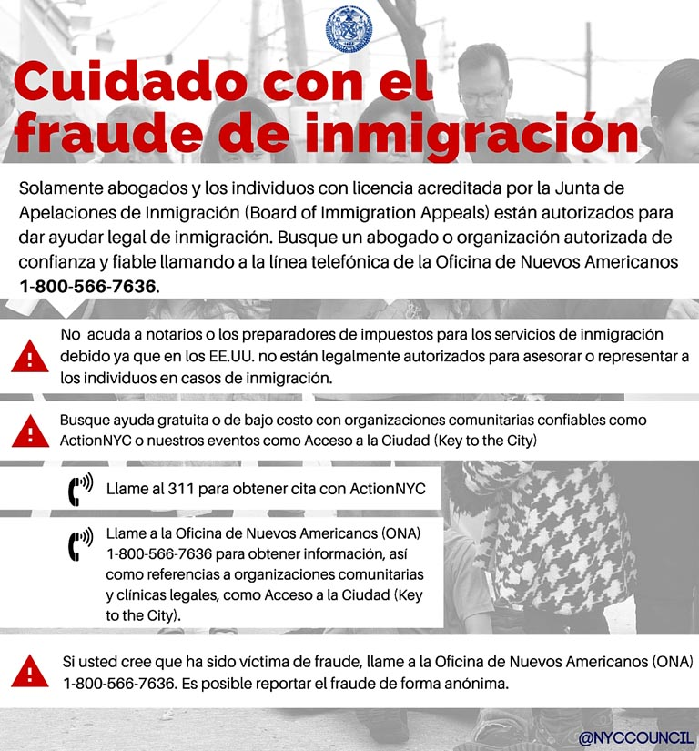 DACA_Fraud_SP (2)