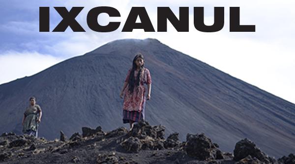 Película guatemalteca IXCANUL se estrena en Estados Unidos el 19 de agosto