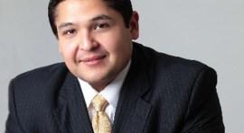 NYC Health + Hospitals Appoints Israel Rocha as New CEO of Elmhurst Hospital