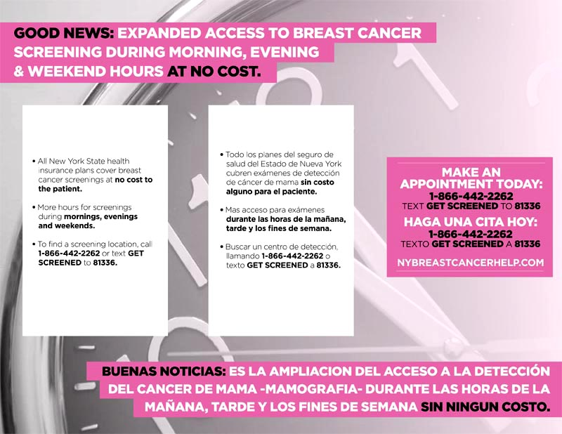 NYS Cancer de mama ad-2