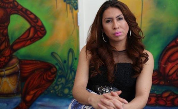 Masacre en Orlando Pulse se siente en Queens