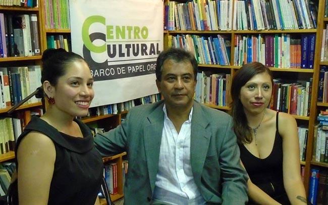 Entrega de Premios de Periodismo Carlos Vélez