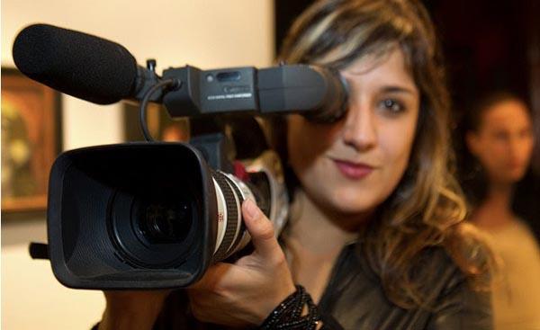 Projecto Luz ofrece talleres de fotografía y video en Queens a inmigrantes latinos