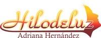 Hilo de luz Adriana Hernandez copy