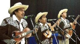 Celebrate México Now del 24 al 30 de octubre en Nueva York