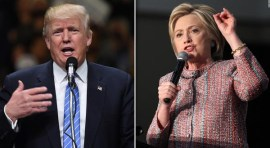 Hofstra University Discusses the Importance of the Latino Vote and Invites the Community to Watch the First Debate Between Trump and Clinton this Coming Monday 26