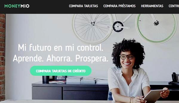 MONEYMIO Launches as First Bilingual Personal Finance Website for the US Latino Population