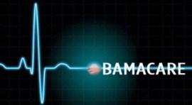 Obamacare aumentará al menos 25% en el 2017