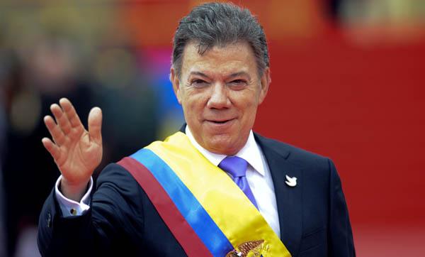 Este jueves se firma el nuevo acuerdo de paz en Colombia