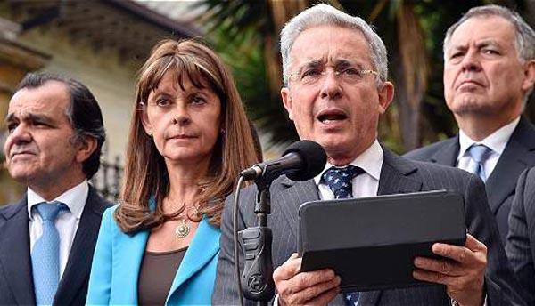 Nuevo acuerdo de paz en Colombia y cómo quedaron las propuestas del No en el último documento firmado en La Habana