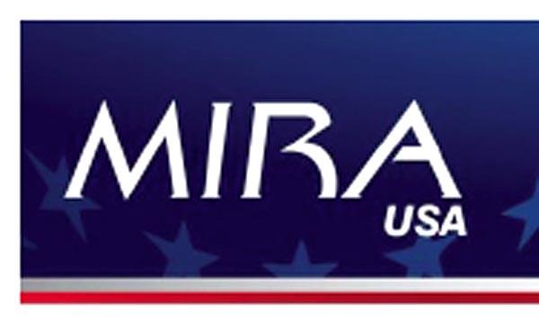 MIRA USA celebra su cena de gala 2016 en NY el viernes 2 de diciembre