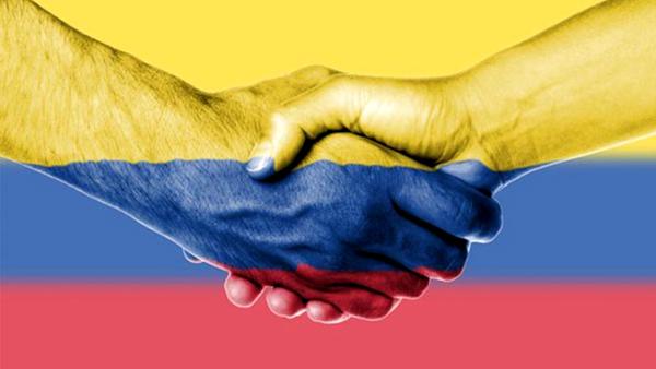 Foro sobre mitos y realidades del proceso de paz en Colombia este sábado en Manhattan