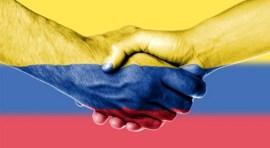 Reunión en Jackson Heights para impulsar la consulta popular y acabar con la corrupción en Colombia