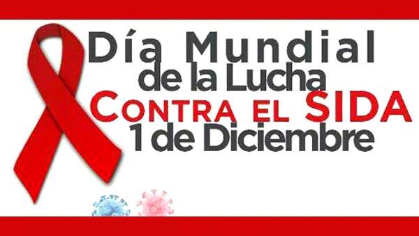 Visite NYC Health + Hospitals/Queens el primero de diciembre Día Internacional de la Lucha Contra el Sida