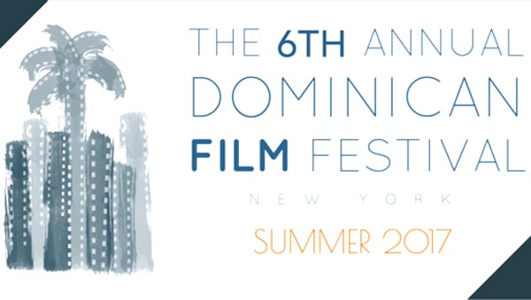 The Best of the Dominican Film Festival from January 13th to 15th en NYC