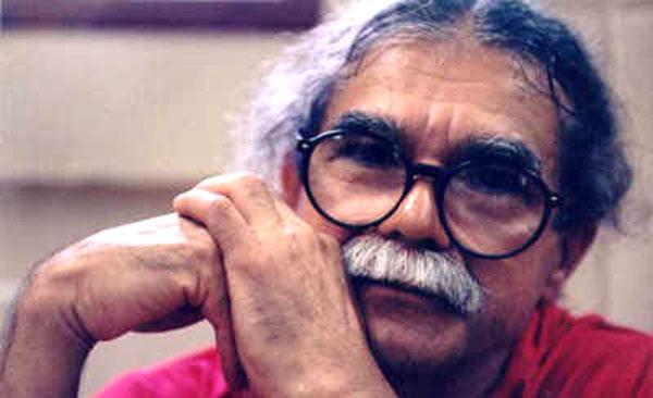 Piden a Obama liberar al boricua Oscar López