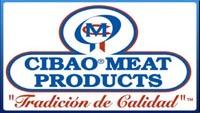 Cibao Meat logo