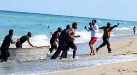 Cubanos serán tratados como cualquier inmigrante indocumentado