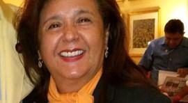 """Marta Elena Ramírez: 'Los latinos merecemos un mejor estilo de vida"""""""