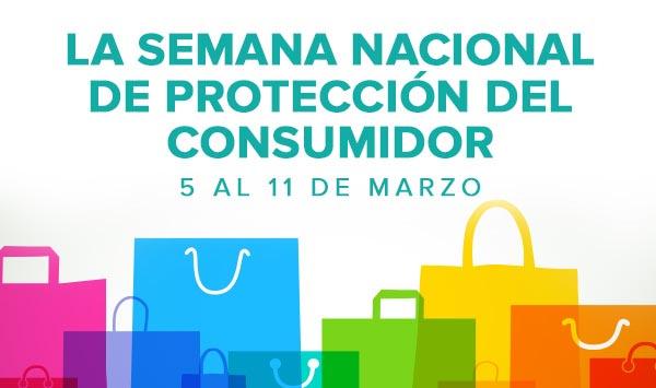 En NYC se busca un consumidor educado: Comisionada Lorelei Salas