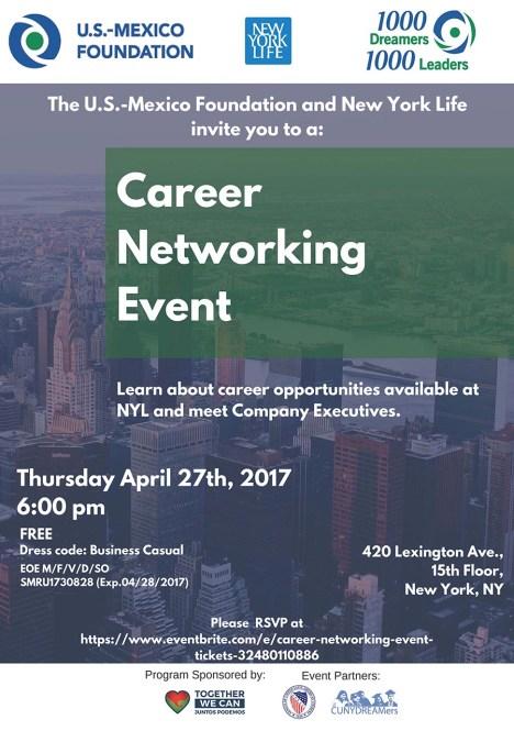 Liga de Ciudadanos Latino Americanos Unidos incentiva el desarrollo económico de los jóvenes con evento el 27 de abril