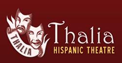Thalia Spanish Theatre Presents La Gota Fría in Sunnyside