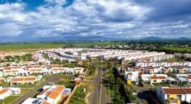 Constructora El Castillo construye sueños en Colombia