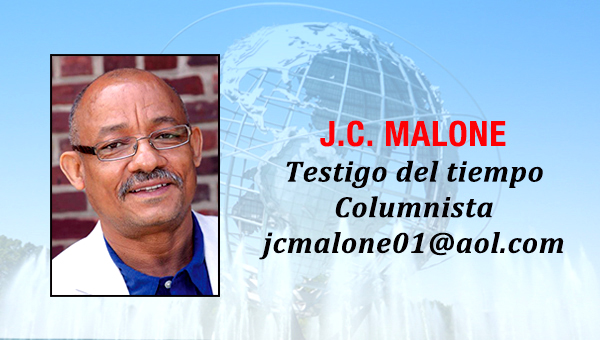 JULIO MALONE NEW web1