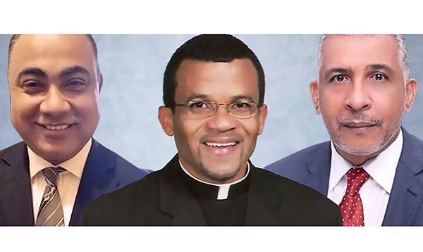 Académicos dominicanos discuten este domingo sobre corrupción