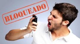 Fiscal Schneiderman protege al consumidor de llamadas no deseadas