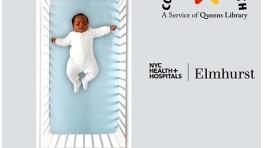 Aprenda a proteger a los bebés cuando están durmiento