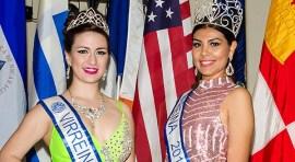 Desfile de la Hispanidad busca candidatas a Miss Hispanidad 2017